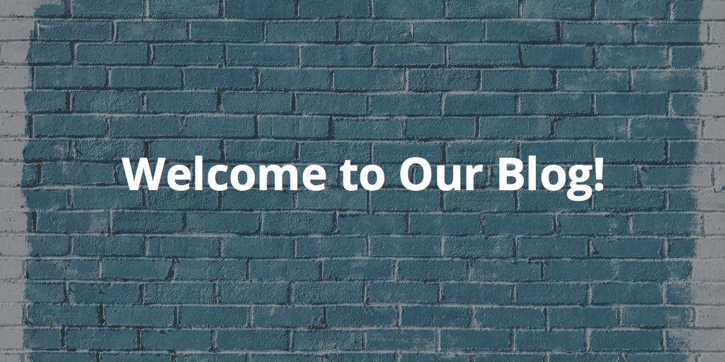 Welcome Blog | Inontime | West Michigan Logistics Company